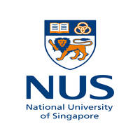 National University of Singapore Scholarships